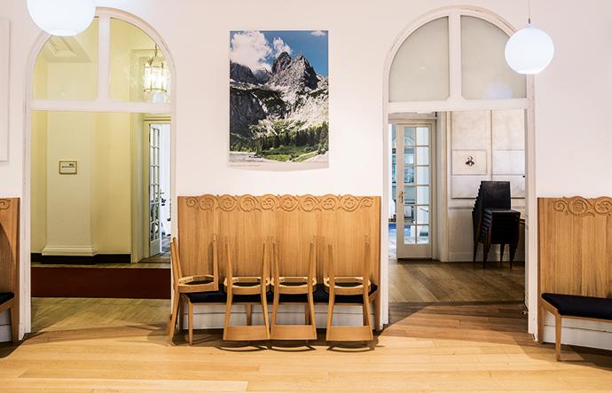 referenzen sedlmeyr spezialt ren gmbh. Black Bedroom Furniture Sets. Home Design Ideas