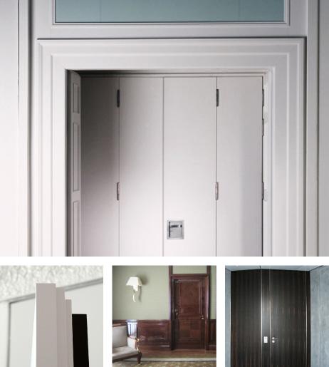 klimastabile t ren sedlmeyr spezialt ren gmbh. Black Bedroom Furniture Sets. Home Design Ideas